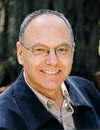 Donald Altman, M.A., LPC