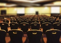 Image of 2020 Annual Bankruptcy Practice Institute - St. Louis