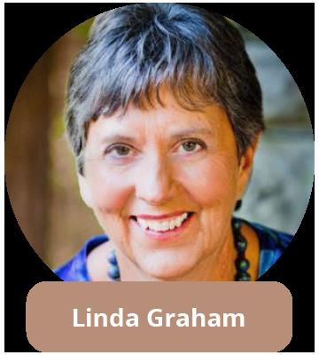 Linda Graham MFT