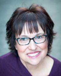 Melanie Greenberg, PhD