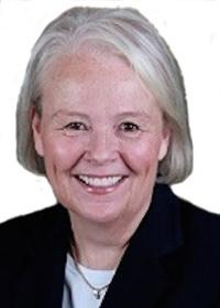 Susan E. Jones's Profile