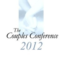 Image of CC12 Keynote 03 – The Neglected Craft of Couples Therapy: How to Manag