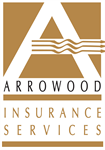 Arrowood Insurance Services