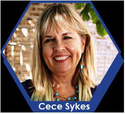 Cece Sykes