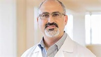 Farid Sadaka, MD's Profile