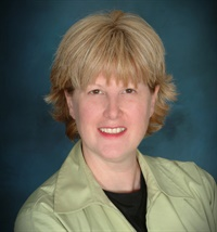Dr. Kay A. Toomey's Profile