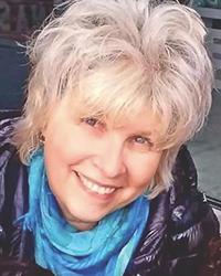 Cathy Malchiodi Image