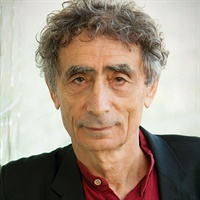Gabor Maté, MD's Profile