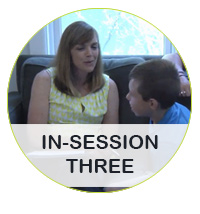 In-Session 1