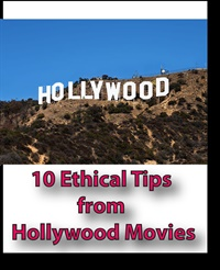 Image of 10 Ethical Tips from Hollywood Movies