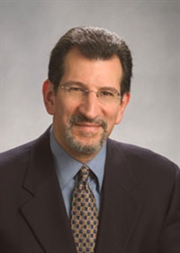 Irwin Karp's Profile
