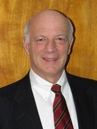 Richard A. Karwic, MBA's Profile