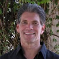 David_Feinstein_PhD