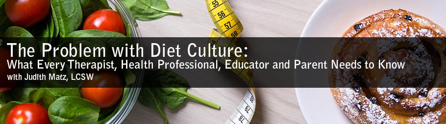 Diet_Culture