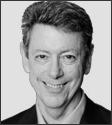 Rick Hanson's Profile