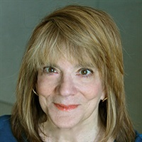 Elizabeth Loftus, PhD's Profile