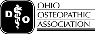 Image of ACGME Osteopathic Recognition in a Subspecialty Program