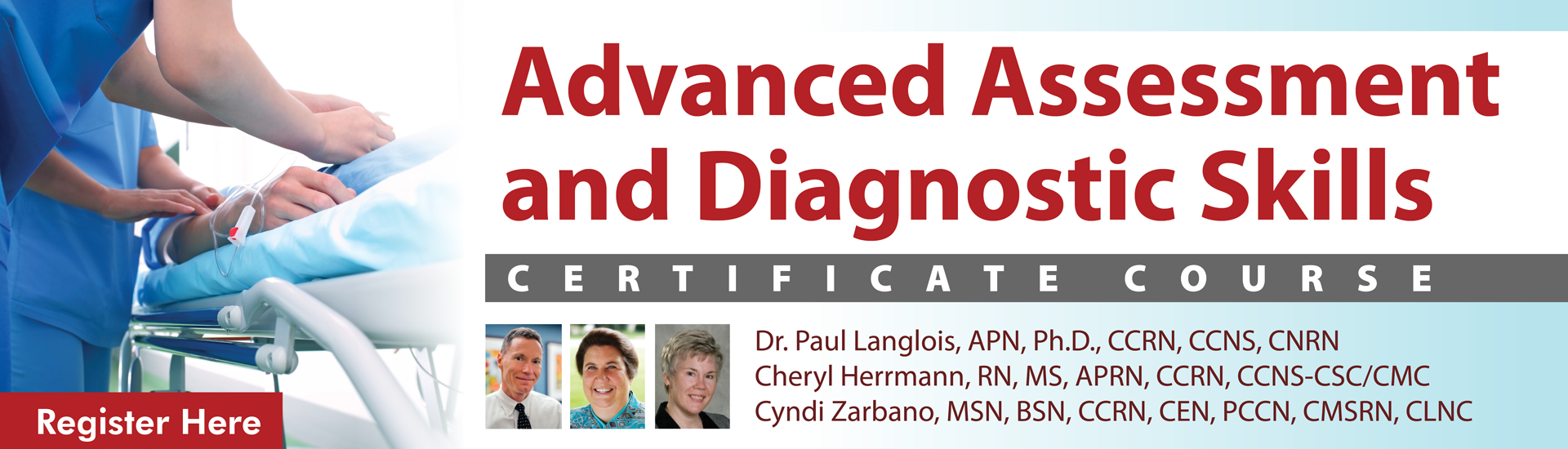 Advanced Assessment and Diagnostic Skills: Clinical Insights to Expertly Respond to the Patient's Clues