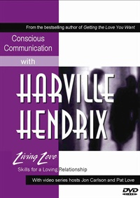 Image of Conscious Communication - Harville Hendrix