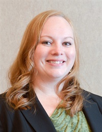 Kristina Bowen, MBA, DO's Profile