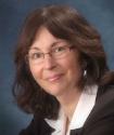 Patricia Papernow, EdD