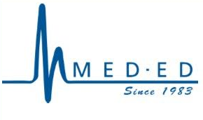 MED-ED, a leader in nursing continuing education