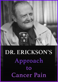 Erickson Streaming Video Highlight 3 Cancer Pain