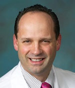 Roger D. Cole, MD, MA, FACS's Profile