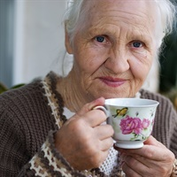 Image of POSITIVE PSYCHOLOGY APPROACH FOR WORKING WITH OLDER ADULTS - Evidence-