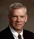 E. Stuart Powell, Jr., MA, CPCU, CIC, CLU, ChFC, ARM, AMIM, AAI, ARe, CRIS's Profile