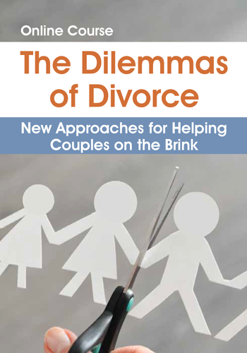The Dilemmas of Divorce Online Course