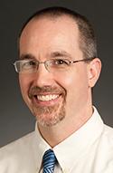 Richard Sears, PsyD, PhD, MBA, ABPP