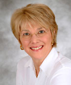 Lynn Grodzki, LCSW, MCC
