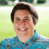 Cheryl Herrmann