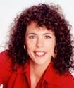 Michele Weiner-Davis, MSW