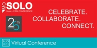 Image of 2020 Solo & Small Firm Conference