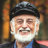 John M. Gottman, Ph.D.'s Profile
