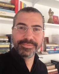 Francis Guerriero, MA, LICSW's Profile