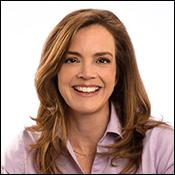 Lynn Lyons, LICSW's Profile