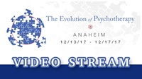 Image of EP17 Great Debates 02 - The Neurobiology and Psychosocial Correlates o