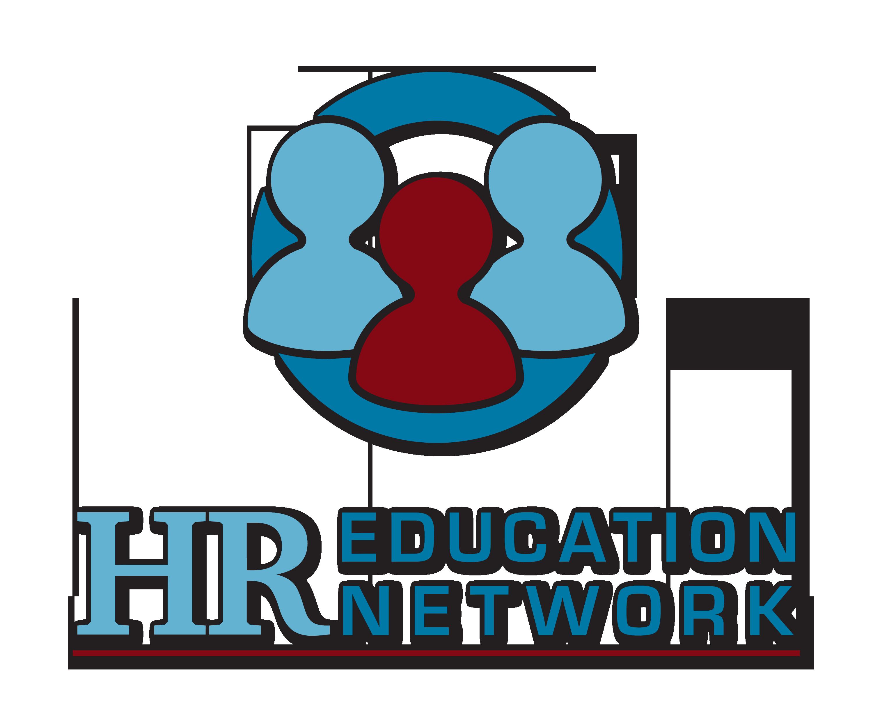 HR Education Network