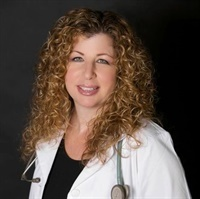 Bonni S. Goldstein M.D.'s Profile