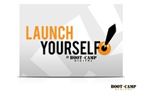 Image of Launch Yourself! Personal Branding Training Course