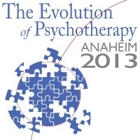 Image of EP13 Topical Panel 16 - Research in Psychotherapy - David Barlow, PhD,