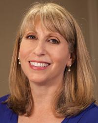 Lisa Ferentz