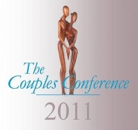 Image of CC11 Workshop 11 – The Double Flame: Reconciling Intimacy and Sexualit