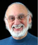 John Gottman