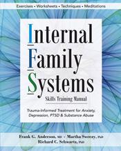 IFS Book