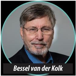 Bessel van der Kolk