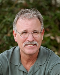 Clyde Boiston, PT, OCS, CMF's Profile